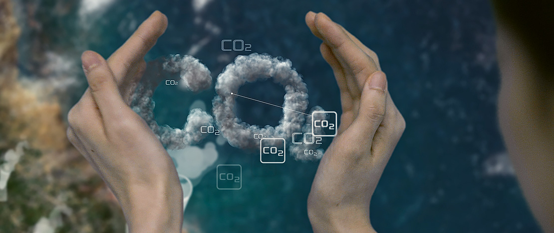 The growing CCS/CCUS market and global energy corporates' responses