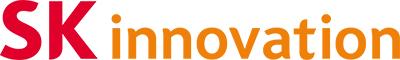 SK이노베이션 블로그 로고
