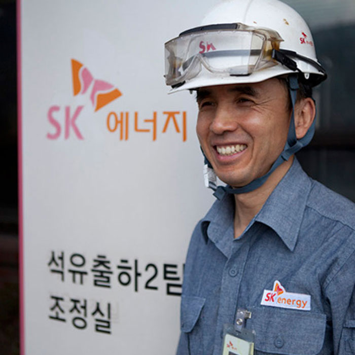 [글로벌 기획] 지구촌에 우리의 석유가 배달됩니다!