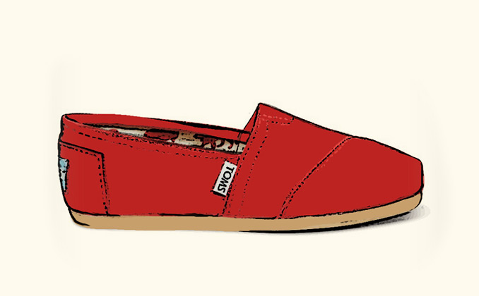 02-sk-toms-featured
