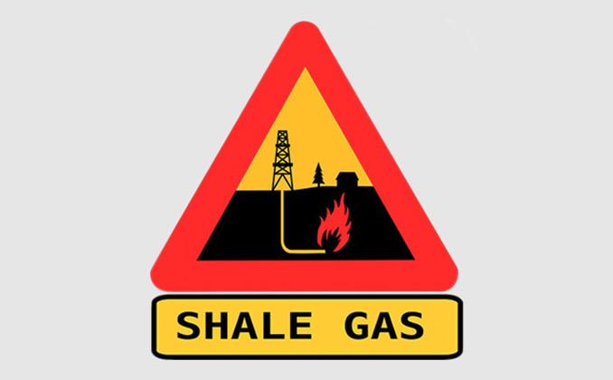 '셰일가스'가 가져온 혁명!  세계 에너지 패권은 누구에게?