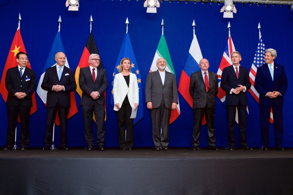 Negotiations_about_Iranian_Nuclear_Program_-_the_Ministers_of_F
