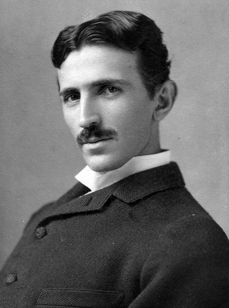 Tesla_circa_1890위피