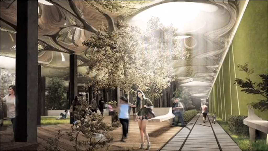 LowLine_Proposed