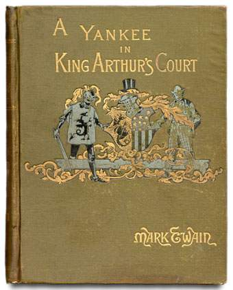 Yankee_in_KAC_book