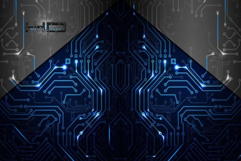 abstract-artistic-circuit-board-electronics-2781978-480x320