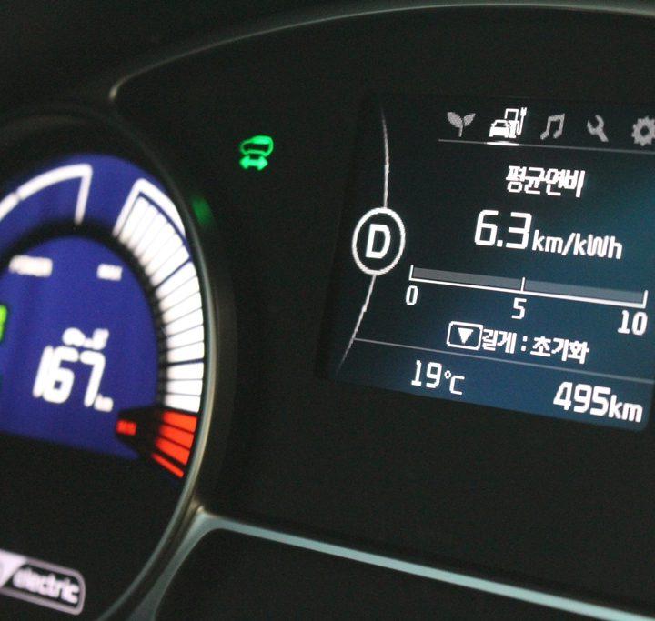[지식innovation] SK이노베이션 전기차배터리 성능의 모든 것!(2탄)