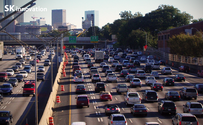 고속도로_위키피디아