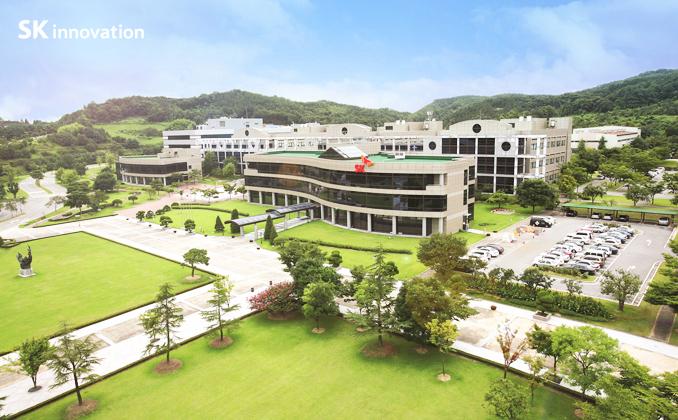 SK이노베이션 R&D 출범 30주년, 그 두번째 이야기!