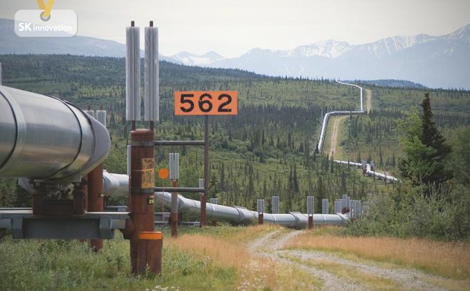 [지식innovation] 석유 운송수단은 무엇이 있나요?