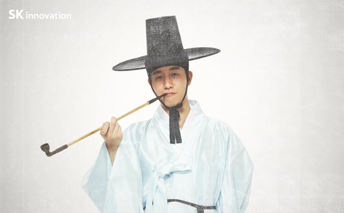 어명으로도 막지 못한 흡연, 조선시대 담배의 역사