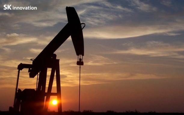 미국산 원유 수출, 40년 만에 허용