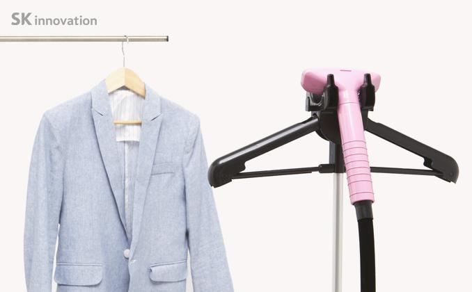 [지식 in_novation] 옷에서 석유냄새가 나는 이유는?