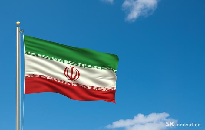 [업계핫이슈] 이란 경제∙금융 제재 해제 관련 업계 영향