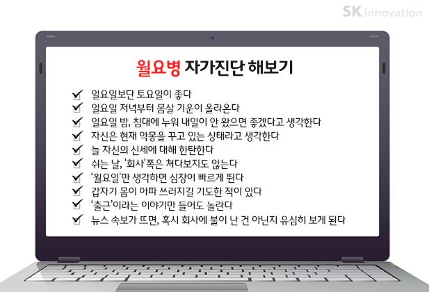 image+logo_최종