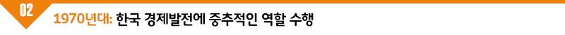 응답하라이노베이션_sub2