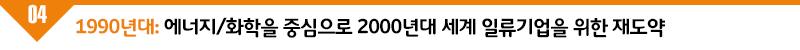 응답하라이노베이션_sub4