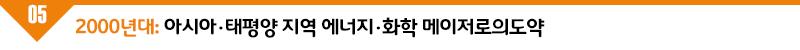 응답하라이노베이션_sub5