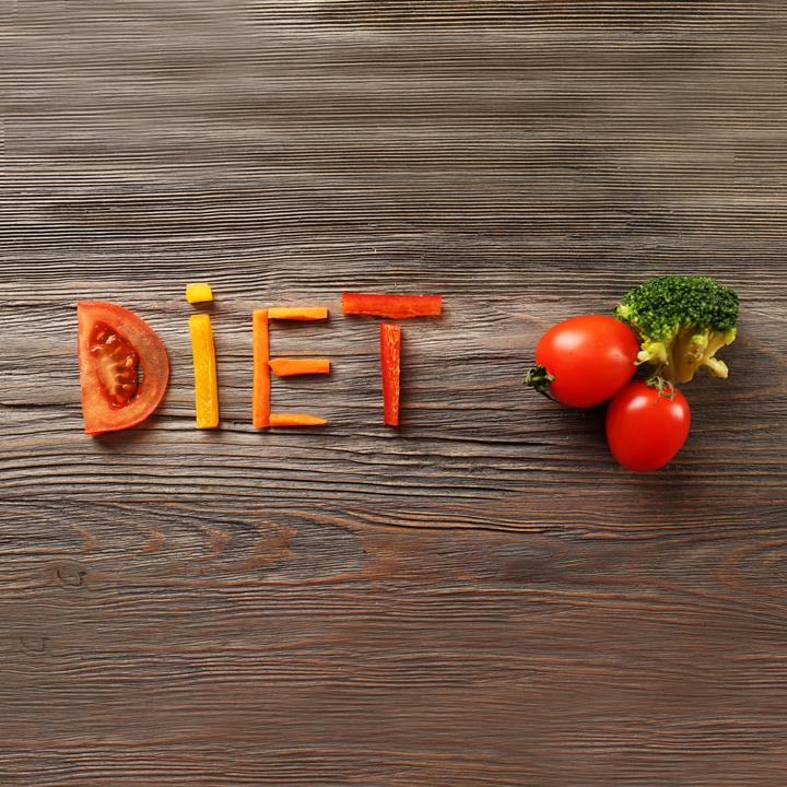 다이어트 식단부터 효과까지! GM다이어트의 모든 것