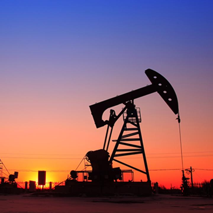 SK이노베이션 석유개발(E&P) 사업 알아보기!