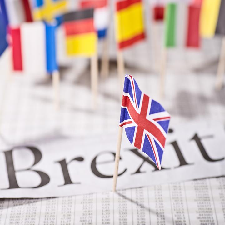 브렉시트(Brexit)란? 브렉시트의 영향과 SK이노베이션의 대응