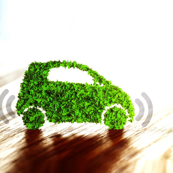 자동차 업계에 친환경 바람이 분다! 전기차 배터리와 핵심소재의 중요성