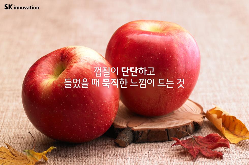 제철과일사과_본문_02