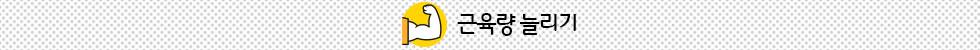 기초대사량_표sub_01