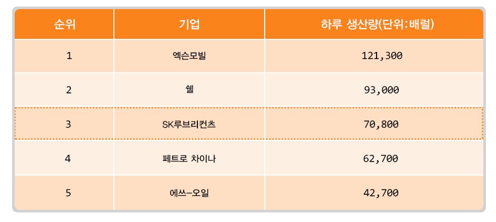 차량월동준비_본문_06