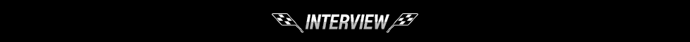 [SK이노베이션] 인터뷰 서브 타이틀 추가