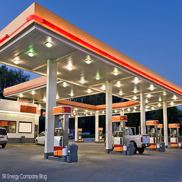 석유제품의 성능과 안전을 결정하는 품질관리 방법