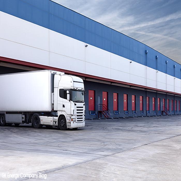 화물운전자와 함께하는 사업성공의 동반자 내트럭 프랜즈, 내트럭 플러스, 내트럭 몰