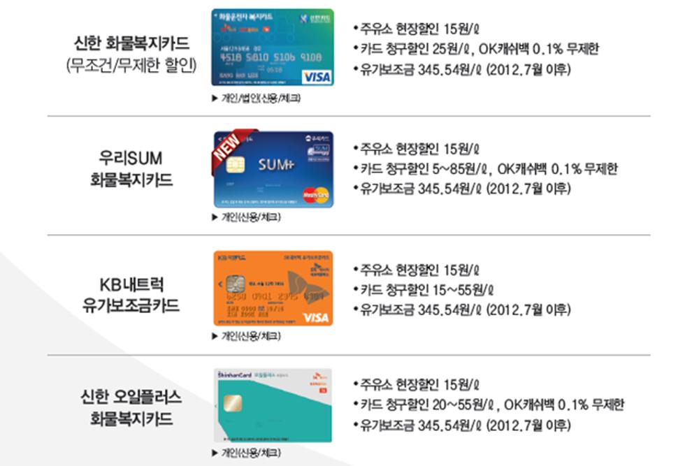 크기변환_신한카드
