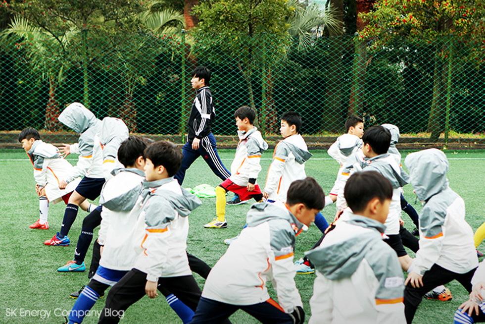 크기변환_유소년캠프2_2