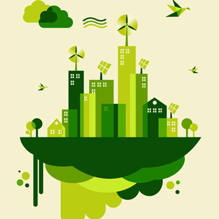 에너지소비효율등급, 건물에도 있다는 사실!