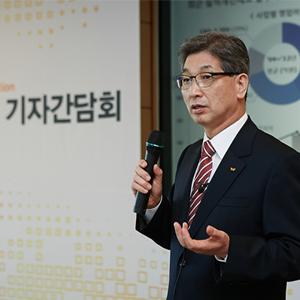 SK이노베이션, 구조적 혁신으로 글로벌 신성장을 추진하다!