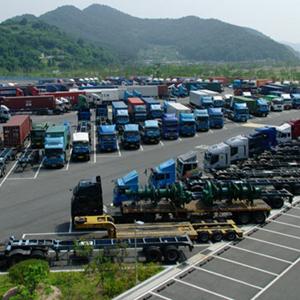 [내트럭 시리즈#2] 화물 운송의 든든한 동반자,  내트럭프랜즈
