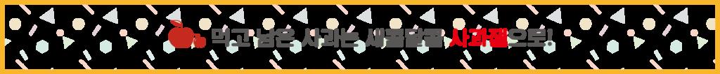 SKI_서브타이틀_981X100-01
