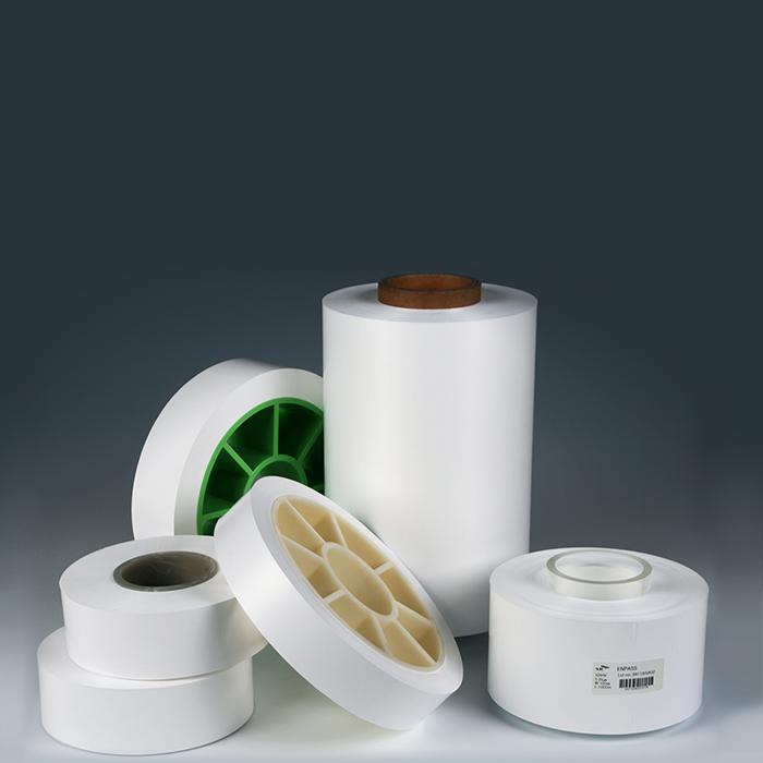 SK이노베이션, 증평 소재 공장에 리튬이온 배터리 분리막 12, 13호기 증설