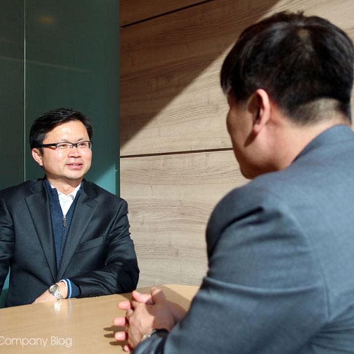 [글로벌기업 SK에너지] ① 신뢰로 다가서다