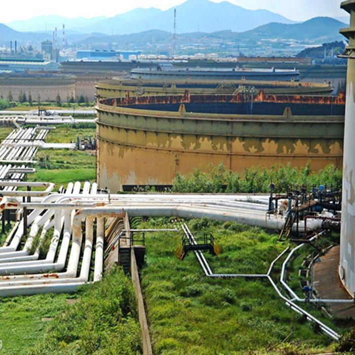 대한민국 에너지 산업의 첫 관문 ②