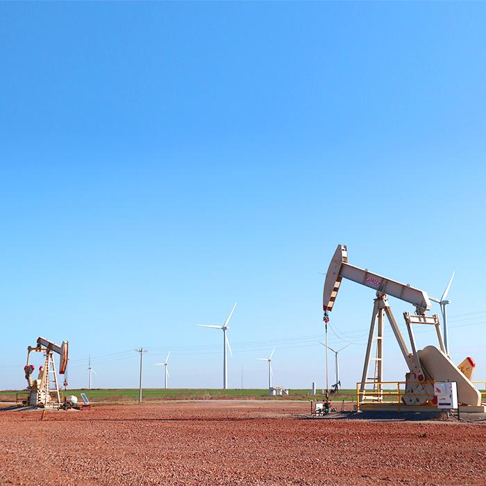 SK이노베이션, 美 셰일업체 지분인수로 북미 석유개발 영토 넓힌다!