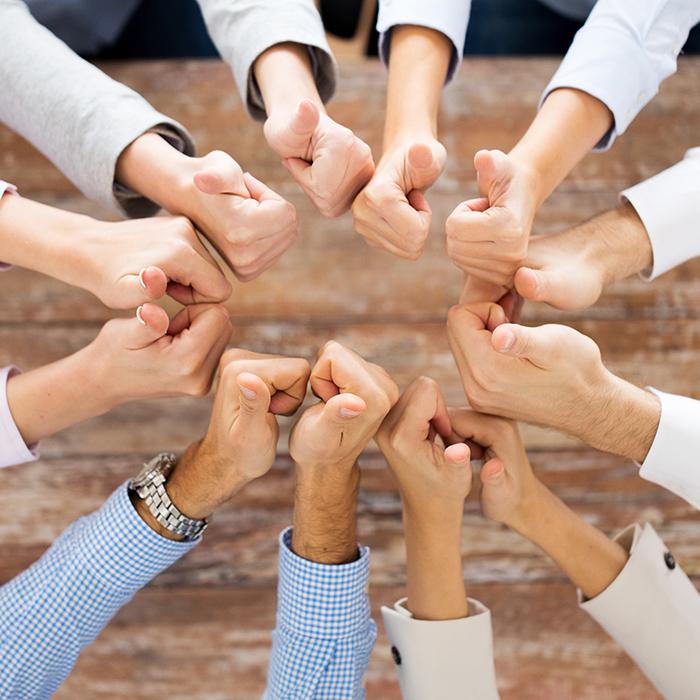 사회적 가치 창출에 앞장서는 '일하기 좋은 기업' SK이노베이션 [대한민국 일자리 으뜸기업 100대 기업] 선정