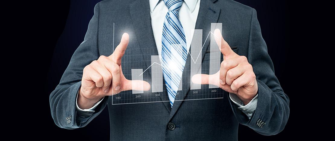 """증권업계, """"SK이노베이션의 '어닝 서프라이즈'는 비정유 사업에 대한 선제적 투자가 빛을 발한 것"""""""