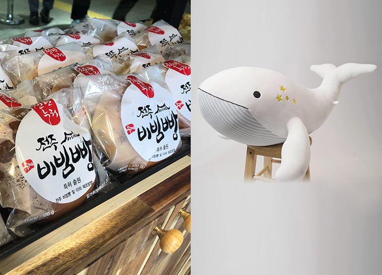 대구·경북 돕기 앞장선 착한 사회적기업 '전주비빔빵'과 '우시산',  이번엔 '착한 펀딩'으로 코로나19 극복한다