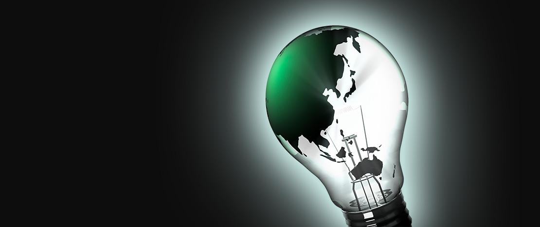 코로나19가 글로벌 에너지 산업에 끼친 5가지 영향(5 things to know about how coronavirus has hit global energy)