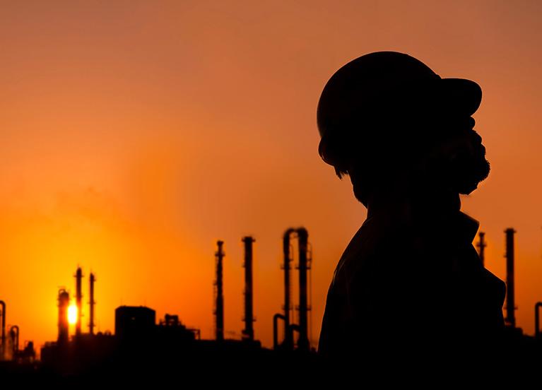 석유산업이 코로나19 위기에서 회복될까? (Will the oil industry recover from the Covid-19 crisis?)