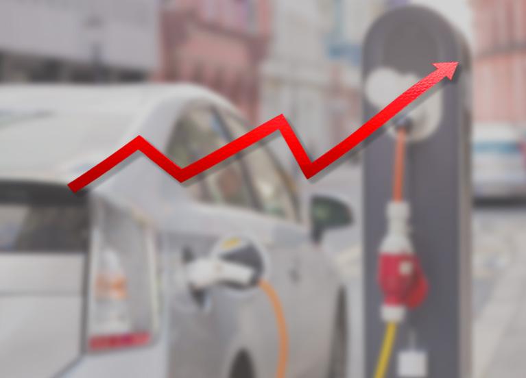 SK이노베이션, 2020년 상반기 글로벌 전기차 배터리 시장서 '세계 랭킹 6위로 고공점프'